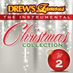 "Tải bài hát hay Drew""s Famous The Instrumental Christmas Collection (Vol. 2) Mp3"