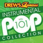 "Tải nhạc hot Drew""s Famous Instrumental Pop Collection (Vol. 101) mới"