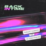 Tải bài hát Mp3 Back In Time (Single) online