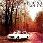 Nghe nhạc mới Dust Lane chất lượng cao