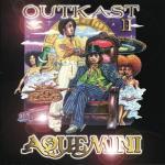 Tải nhạc hot Aquemini Mp3 miễn phí