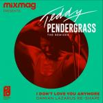"""Nghe nhạc Mp3 I Don""""t Love You Anymore (Damian Lazarus Re-shape) (Single) online"""