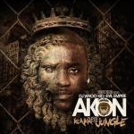 Download nhạc hot Konkrete Jungle (Official Mixtape)