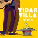 Tải bài hát William (Single) hay online