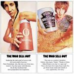 Tải bài hát The Who Sell Out mới