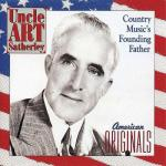 """Nghe nhạc Mp3 Uncle Art Satherley: Country Music""""s Founding Father miễn phí"""