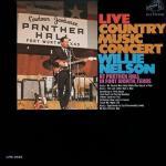 Tải nhạc Mp3 Live Country Music Concert nhanh nhất