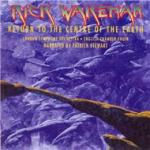 Nghe nhạc Return To The Centre Of The Earth (1999) online