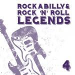 "Download nhạc online Rock ""N"" Roll Legends (eAlbum) Mp3"