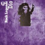 Nghe nhạc online Dio / Rock Legends