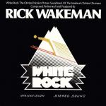 Download nhạc online White Rock