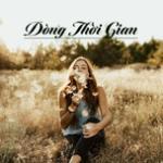 Download nhạc Dòng Thời Gian mới online