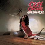 Tải nhạc online Blizzard Of Ozz về điện thoại