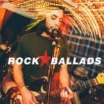 Nghe nhạc Mp3 Beautiful Rock Ballads mới nhất