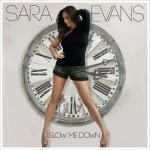 Nghe nhạc hot Slow Me Down miễn phí