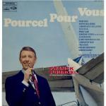 Tải bài hát Frank Pourcel hay nhất