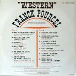 Tải nhạc Mp3 Western hot