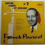 Tải bài hát hay Amour Dance Et Violons No.2 Mp3 online
