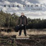 Tải nhạc hay Lullaby (Single) Mp3 trực tuyến