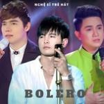 Download nhạc online Nghệ sĩ Trẻ Hát Nhạc Bolero Mp3