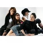 Tải nhạc Return Of Queens (Digital Single) hay online