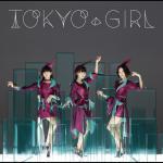 Download nhạc Tokyo Girl (EP) Mp3 trực tuyến