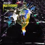 Download nhạc mới Wait For Me (Single)