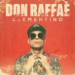 Nghe nhạc hot Don Raffae (Single) miễn phí