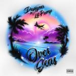 Download nhạc mới Overseas (Single) hot
