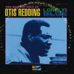 Download nhạc mới Lonely & Blue: The Deepest Soul Of Otis Redding hay online
