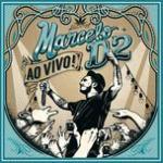 Download nhạc Mp3 Nada Pode Me Parar mới