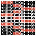 Nghe nhạc Bad Things (Single) Mp3