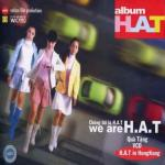Tải nhạc hay Chúng Tôi Là H.A.T (Vafaco Film Productions) miễn phí