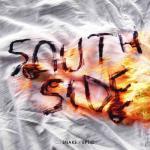 Tải bài hát hay Southside (Single) Mp3 hot