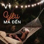 Nghe nhạc hay Vì Yêu Mà Đến - Acoustic Cover (Vol. 2) miễn phí