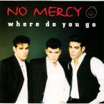 Nghe nhạc Mp3 Where Do You Go (Remixes) hay online