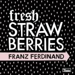 Tải nhạc Fresh Strawberries (Single) Mp3