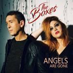 Download nhạc hay Angels Are Gone (Radio Edit) (Single) Mp3 trực tuyến