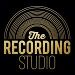 Download nhạc hot The Recording Studio (Music From The Tv Series 'The Recording Studio') mới online