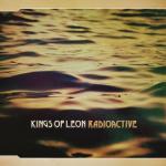 Tải nhạc Radioactive (EP) Mp3 online