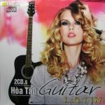 Download nhạc hay Hòa Tấu Guitar Latin (CD2) Mp3 online