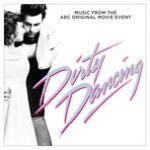 Tải bài hát Mp3 Dirty Dancing (Original Television Soundtrack) hay online
