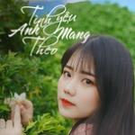 Tải bài hát online Tình Yêu Anh Mang Theo Mp3 hot