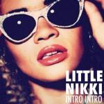 Tải bài hát hot Intro Intro (Remixes - EP) mới online