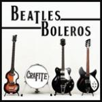 Download nhạc mới Beatles Boleros trực tuyến