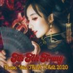 Tải nhạc mới Nhạc TikTok Trung Được Yêu Thích Nhất 2020 Mp3 miễn phí