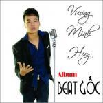 Tải bài hát online Beat Gốc miễn phí
