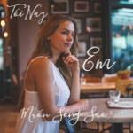 Download nhạc hay Tối Nay Em Muốn Sống Sao Mp3