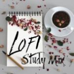 Tải bài hát hot Lofi Study Mix mới nhất