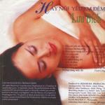 Nghe nhạc Hãy Nói Yêu Em Đêm Nay Mp3 trực tuyến